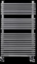 Полотенцесушитель водяной Benetto Вармо 56 x 87 см П24