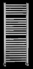 Полотенцесушитель водяной Benetto Кардинал 140x50 П24