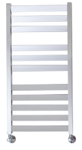 Полотенцесушитель водяной Benetto Лацио 100 x 60 см П11