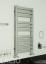 Полотенцесушитель водяной Benetto Лацио 130 x 50 см П14