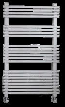 Полотенцесушитель водяной Benetto Верона 120 x 60 см П30