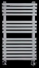 Полотенцесушитель водяной Benetto Венето 80 x 50 см П15