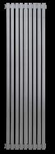 Полотенцесушитель водяной Benetto Тренто 140 x 40 см П9