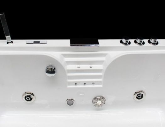 Ванна гидромассажная Grossman GR-17985