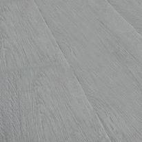 Ламинат Ecoflooring Дуб Лангедок 6130