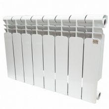 Радиатор биметаллический STI 350/80 6 секций