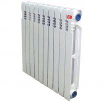 Радиатор чугунный STI Нова-500/80 10 секций