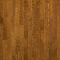 Паркетная доска Karelia Дуб Cinnamon