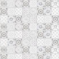 Ламинат Classen Loft CERAMA LAHTI 43523