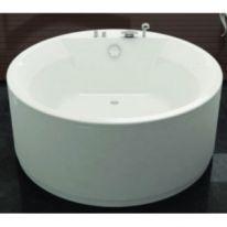 Ванна акриловая Kolpa-San Vivo 160 х 160 см
