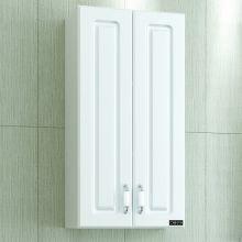 Шкаф подвесной Верона 40x80 2 двери СанТа