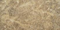 Плитка настенная Antica D0124MH