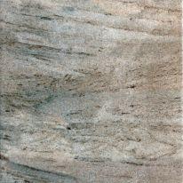 Керамический гранит глазурованный CHAMPAN (Коричневый, 1сорт) арт. 724862