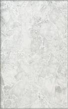 Плитка обл. 250х400 Цезарь (Серая) арт. 122571