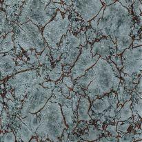Керамический гранит глазурованный Цезарь (Черный) арт 722593