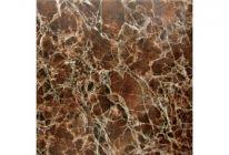 Керамический гранит глазурованный Империал (Коричневый), арт. 723762