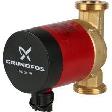 Насос Grundfos COMFORT 15-14 BX PM