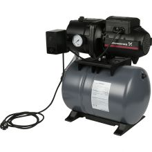 Установка водоснабжения Grundfos JPA 3-42 PT-H