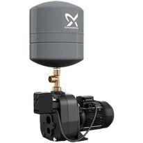Установка водоснабжения Grundfos JPA 5-61 PT-V
