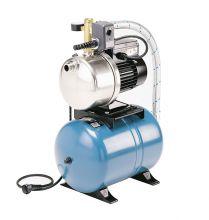 Установка водоснабжения Grundfos JP Basic 2 PT 20L