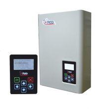 РЭКО 7П (7 кВт) 220/380 В Электрический котел
