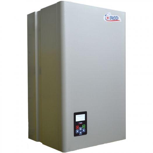 РЭКО 21ПМ (21 кВт) 380 В Миникотельная