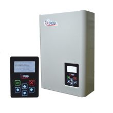 РЭКО 30П (30 кВт) 380 В Электрический котел