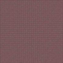 Плитка для пола Piano Форте 330х330 коричневая