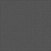 Плитка для пола Piano Форте 330х330 черная