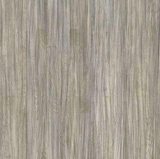 Паркетная доска TARKETT SALSA ART Дуб Shades of Grey
