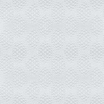 Плитка для пола Иллюзион голубой 385х385
