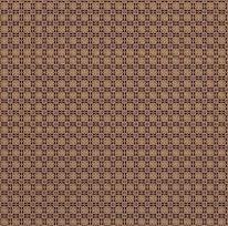 Плитка для пола Мирабель 330х330 темно-бежевый