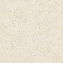 Плитка для пола Ренессанс бежевый 385х385