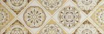Декор Morocco DW11MRC01 60х20