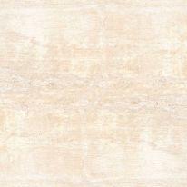 Плитка для пола Тоскана коричневый 385х385