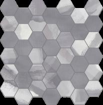 Декор Mosaic Urban DW7URB00 31,6х29,7