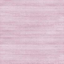 Плитка для пола Фреш лиловая 385х385
