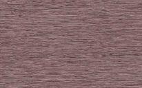 Плитка облицовочная Piano 400х250 коричневая