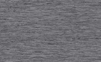 Плитка облицовочная Piano 400х250 черная