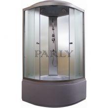 Душевая кабина Parly ET80