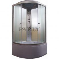 Душевая кабина Parly ET100