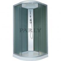 Душевая кабина Parly ET81