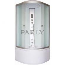 Душевая кабина Parly EB901С