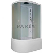 Душевая кабина Parly EB120