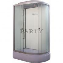 Душевая кабина Parly BM120