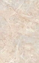 Плитка облицовочная Гермес 400х250 св-коричневая