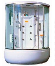 Душевая кабина Apollo TS-1235W