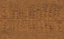 Плитка облицовочная Люкс 500х310 коричневая