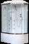 Душевая кабина Royal Bath 8120ВК2-Т-CH
