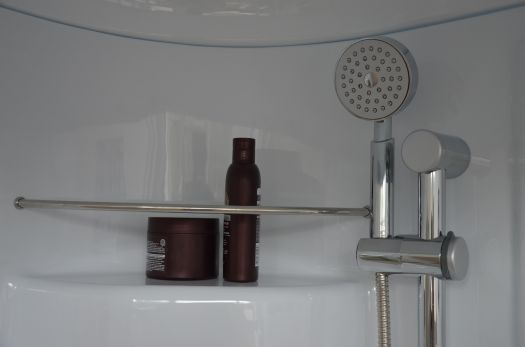 Душевая кабина Royal Bath 90NRW-T-CH